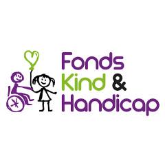 Fonds Kind & Handicap