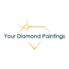 yourdiamondpaintings.nl