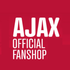 Ajaxshop.nl
