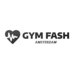 Gym Fash