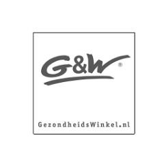 G&W gezondheidswinkel.nl