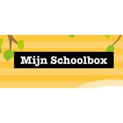 mijnschoolbox.nl