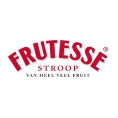 Frutesse