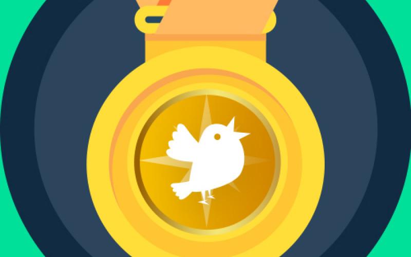 Pak de limited edition Early Bird Reward!