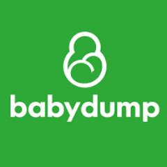 Babydump
