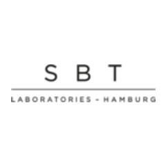 SBT cosmestics
