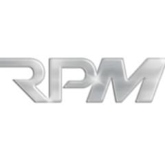 RPM online