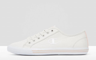 CHAMPION huntington dames sneakers | €24,99