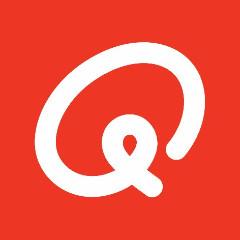 Qmusic