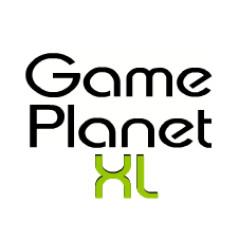 GamePlanetXL