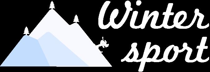De coolste wintersportdeals van 2020-2021 op een rijtje!