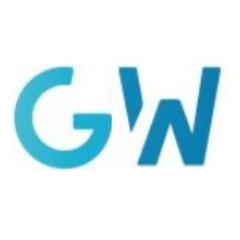 GameWizz