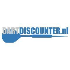 Dartdiscounter