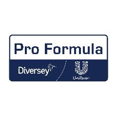 Pro Formula