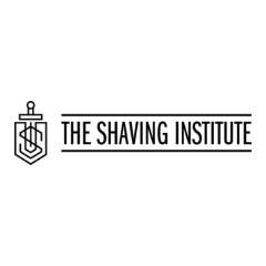 Theshavinginstitute