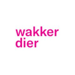 Wakker Dier
