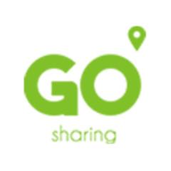 Go-sharing