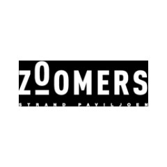 Zoomers