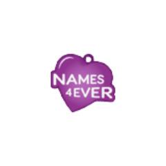 Names4Ever