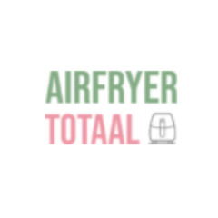 Airfryer Totaal