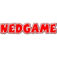 Nedgame