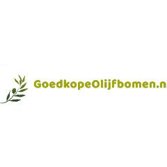 Goedkopeolijfbomen.nl