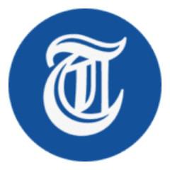 Telegraaf Aanbiedingen