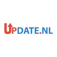Update.nl