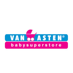 Van Asten BabySuperstore