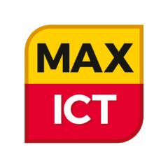 Max ICT
