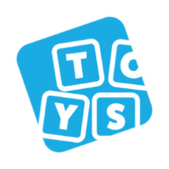 Internet-toys