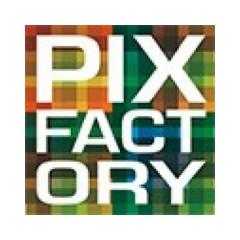 PIX Factory