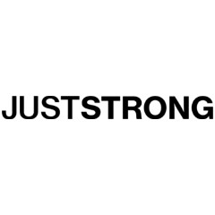 JustStrong