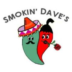 Smokin' Dave's