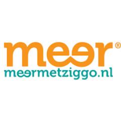 MeerMetZiggo.nl