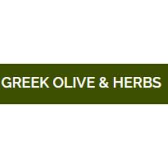 Greek-Olive