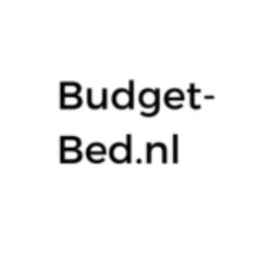 Budget-Bed