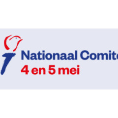 Nationaal Comité 4 & 5 mei
