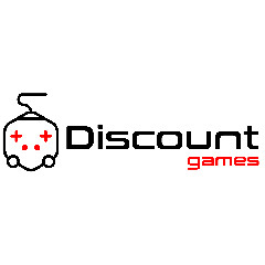 Discountgames.nl