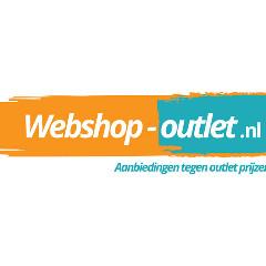 Webshop-outlet.nl