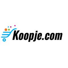 Koopje.com