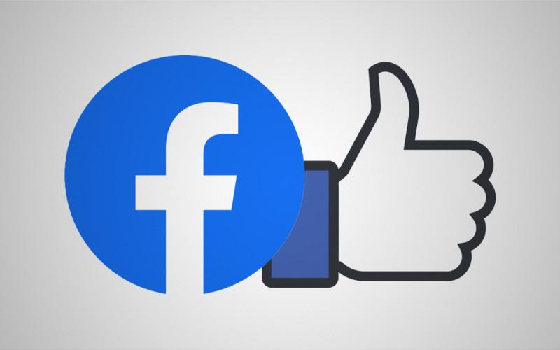 Volg needle op facebook en pak die deals!