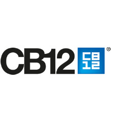 cb12.nl