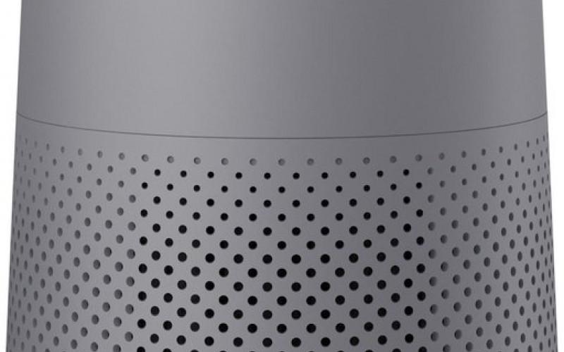 Philips AC0830/10 - Luchtreiniger - Grijs