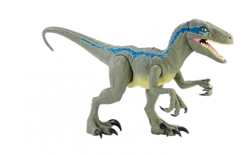 Jurassic World Speelgoed Dinosaurus | 32% korting!