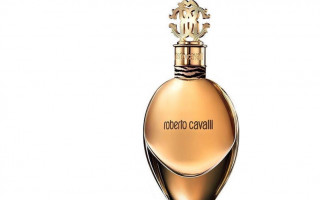 Roberto Cavalli Damesparfum | 75% korting!