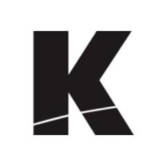 Kijk magazine