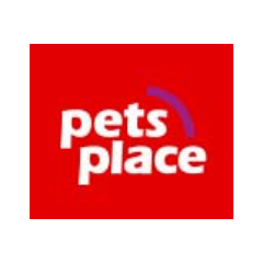 Pets Place