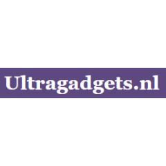 Ultragadgets