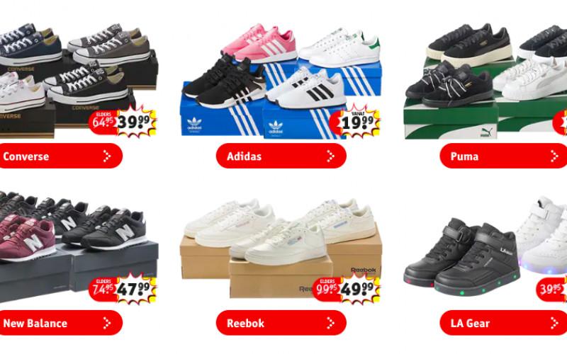 Sneakerfestijn KruidvatNeedle Sneakerfestijn Bij Bij KruidvatNeedle Bij Sneakerfestijn Bij KruidvatNeedle Sneakerfestijn Igf6yYbvm7